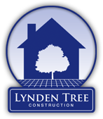 Denver Tile Installation – Lynden Tree